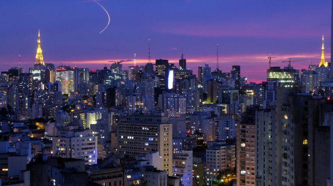 São_Paulo_city_(Bela_Vista)