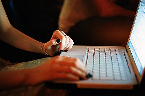 Computers-nat-and-sara-34309632-500-331.jpg