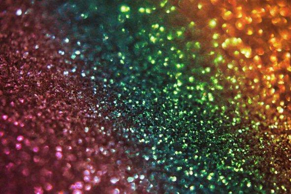 rainbow_glitter_bokeh_texture_by_daftopia-d4ce89t.jpg