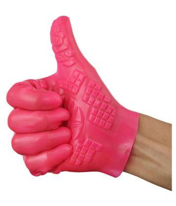 Five-finger-Massage-Gloves-Adult-SDL737162565-6-3359c.JPEG