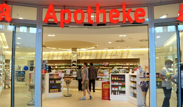 Apotheke-mall890.jpg