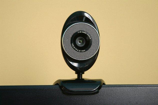 camera-1219748_1920.jpg
